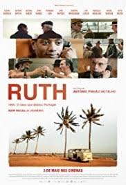 Resultado de imagem para RUTH  FILME