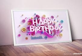 download birthday cards for free free birthday card downloads happy birthday cards design free vector