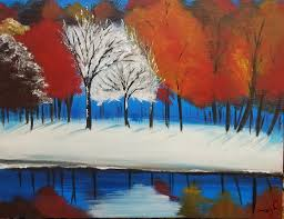 calendar the tipsy paintbrush drink wine and paint in charlotte nc