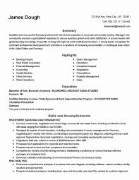 Technical Writer Resume Sample — Resumes Project