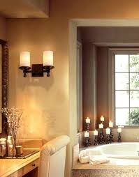track lighting bathroom. full image for lighting ideas a small bathroom windowless bathrooms vanity track