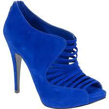 اروع احذية بنات images?q=tbn:ANd9GcQ