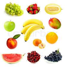 pictures of different fruit. Modren Different Throughout Pictures Of Different Fruit G