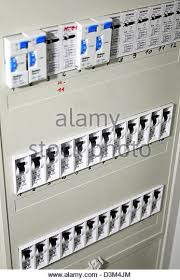main fuse stock photos main fuse stock images alamy dpa the picture shows a fuse box in a basement in frankfurt main