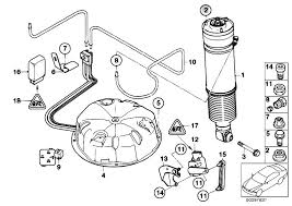 e34 m5 edc wiring diagram schematics and wiring diagrams bmw e34 m5 sound help wiring diagram for heated seats