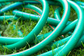 the difference between 5 8 inch and 3 4 inch garden hose