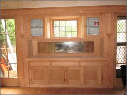 Unfinished Cabinet Doors Unfinished Oak Cabinet Doors With Glass Cabinet Home