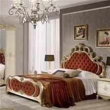 Italian bedroom furniture Antique Italian Bedroom Furniture Over Night Faq Italian Furniture Directitalian Bedroom Furnituresolid Marble
