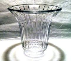 fan shade glass shades for ceiling fan replacement lamp shades for ceiling fans lamp shade for fan shade