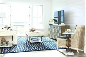 beach rugs for living room beach style sofas seaside style furniture beach rugs for living room