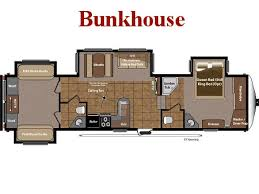 rv floor plans. Click On The Floor Plan You Wish To Shop Our Inventory By: Rv Plans