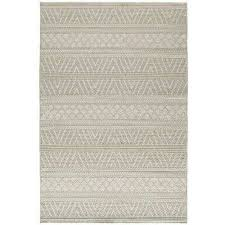 heat resistant outdoor rugs rugs the home depot