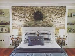 stone house furniture. 36 Likes 4 Comments Jess U0026 Kevin Jessandkevinllc On Instagram Stone House Furniture