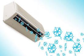 [Quảng cáo] Dịch vụ điện lạnh tại Sài Gòn Images?q=tbn:ANd9GcQOGNYiNi2B5w2dLz3XB_Tv8cCEokQFhC2RlCwAU3vEj_LnBA9xjw