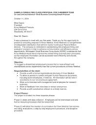 Business Letter Format To Cc Fresh Free Printable Business Letter ...