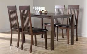 wooden dining room furniture. Dining Table And Chairs Popular Of Dark Wood Tables Sets For Sale In Wooden Room Furniture O