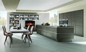 Offene Küche Besonderheiten Planungstipps Vor Nachteile