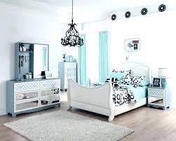 ashley furniture mesa az furniture grey bedroom set furniture fair ashley furniture mesa arizona