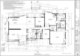 darts design com modern autocad house drawings samples dwg house plans designs drawing home floor