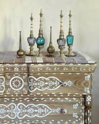 moroccan inspired furniture. Moroccan Inspired Furniture - Foter