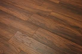 vinyl wood plank flooring laminate flooring menards menards installation