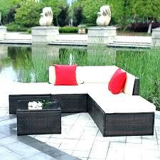 circular outdoor table round circular outdoor table tops