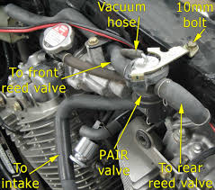 wiring diagram honda vtx 1800 wiring wiring diagrams