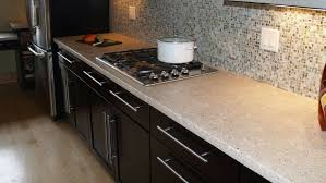 pros and cons pouring concrete countertops popular ikea quartz countertops