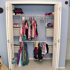 closet closets s and s with wall mounted garden tool storage rack for rubbermaid fasttrack shelf stunning rubbermaid fasttrack closet