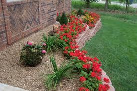 Small Picture Flower Garden Designs Home Design Ideas