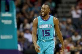 Charlotte Hornets Forum Charlotte Hornets 2019 10 01