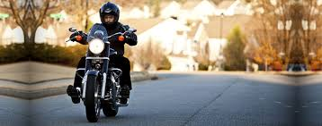 Motorcycle Insurance Quotes Stunning Cheap Motorcycle Insurance Motorcycle Insurance Quote Freeway