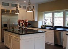 Kitchen Sink Pendant Light Kitchen Sink Pendant Light Distance From Wall Simple Lights And
