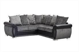 corner sofa glasgow charming light sofa small kaya corner sofa available in 2 colours