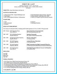 Example Of Application Letter For Job Vacancy Example Of Application ...