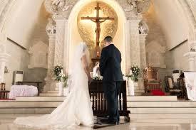 Catholic Wedding Mass Program Catholic Full Mass Wedding Program Everafterguide