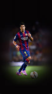 cool soccer wallpapers for iphone 1242x2208 soccer wallpapers 2017 for iphone