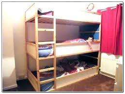 Junior Loft Bed Ikea Loft Bed With Desk Ikea Kura Junior Loft Bed