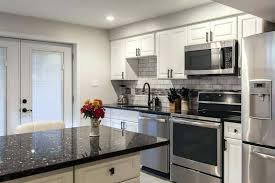Home Remodeling Cost Calculator House Remodeling Cost Full Size Of Kitchen Kitchen Remodeling