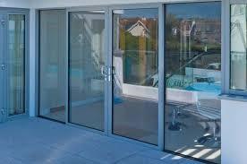patio doors sliding patio glass doors