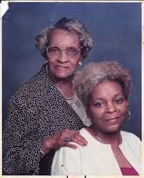 Brenda Summers Obituary - Statesville, NC