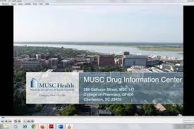 News Gulf Medical University
