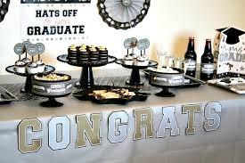 graduation party ideas 2015 4