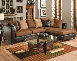American Freight Sectional Sofas s HD Moksedesign