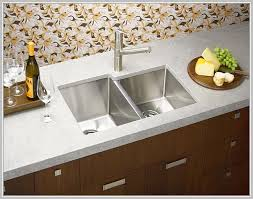 Stylish Interesting Menards Kitchen Sinks Kitchen Home Depot
