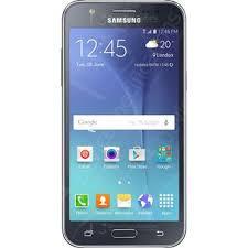 Di pasar global, hp ini dirilis dengan nama samsung galaxy j7 nxt. Samsung Galaxy J7 Sm J700f Specifications