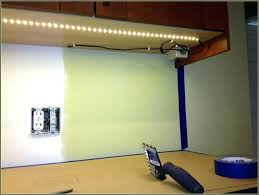installing led under cabinet lighting. Ikea Under Cabinet Lights Installing Led Kitchen Lighting