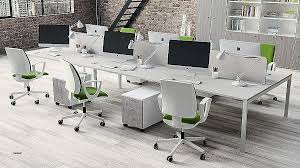 office furniture at ikea. Ikea Office Furniture For Sale Elegant Fice Long Table Design At F