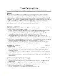 Sample General Manager Resume Restaurant Manager Resume Restaurant Manager Resume Template For Or