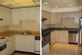 Older Home Remodeling Ideas Minimalist Remodelling